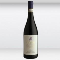 Barolo 2010 Ca' Viola 0.750 L