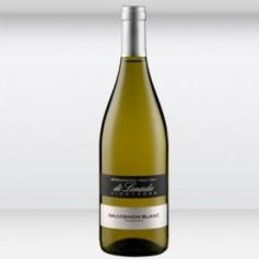 Sauvignon 2019 Di Lenardo 0.750 L