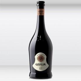 Birra Nera Sud Gjulia Gjulia 0,750 L