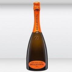 Franciacorta Alma Gran Cuvee Brut s.a. Bellavista 0.750