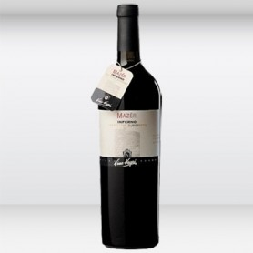 Mazer 2015 Nino Negri 0,750 L