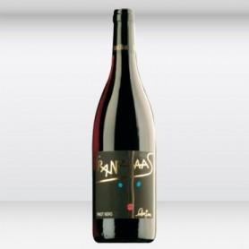 Pinot Nero Schweizer 2016 Franz Haas 0,750 L