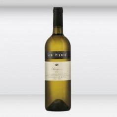 Sauvignon 2019 Lis Neris 0.750