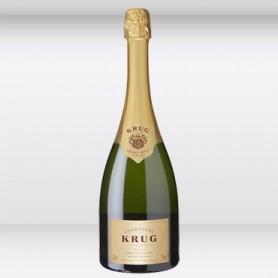 Champagne Krug Grande Cuvé s.a. Krug 0.750 L