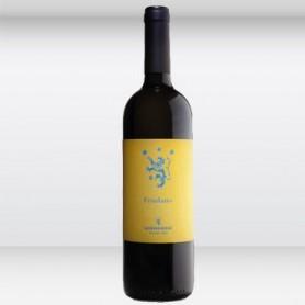 Tocai Friulano 2018 Antonutti 0,750 L