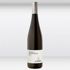 Gewurztraminer 2018 Hofstatter 0,750 L