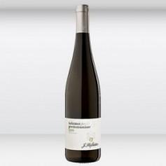 Gewurztraminer 2020 Hofstatter 0.750