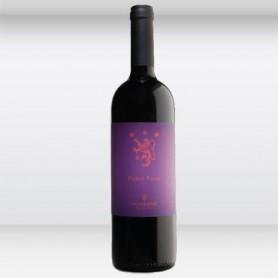 Pinot Nero 2017 Antonutti 0,750 L