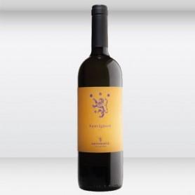 Sauvignon 2018 Antonutti 0,750 L