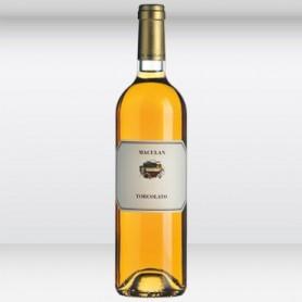 Torcolato 2013 Maculan 0.375 L