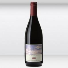 Pinot Nero Red Angel 2017 Jermann 0.750 L