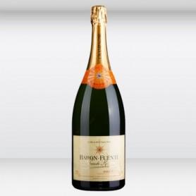 Champagne Grande Reserve Brut 1 5L s.a. Baron Fuentè 1.5