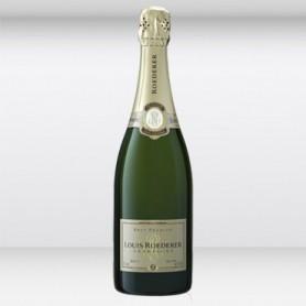 Champagne Brut Premier s.a. Louis Roederer 0.750