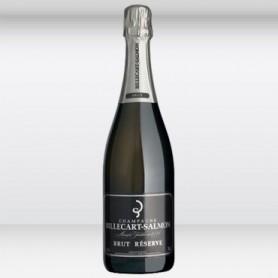 Champagne Riserva Brut s.a. Billecart Salmon 0.750