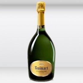 Champagne Brut s.a. Ruinart 0.750