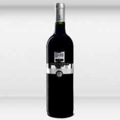 Rosso Piceno Superiore Brecciarolo 2016 Velenosi 0.750 L