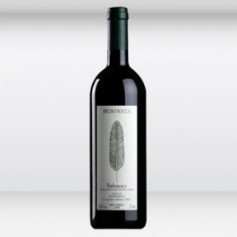 Barbaresco 2017 Bruno Rocca 0.750