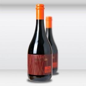 Birra Momus s.a. Fattoria di Magliano 0,750 L