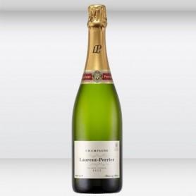 Champagne Brut s.a. Laurent-Perrier 0.750