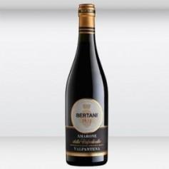 Amarone della Valpolicella Valpantena 2018 Bertani 0.750