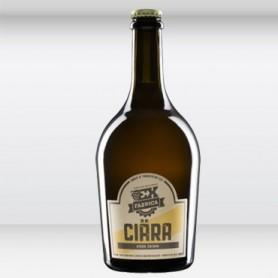 Birra Ciara Birrificio Ex Fabrica 0.750 L