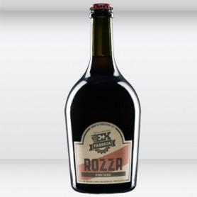 Birra Rozza Birrificio Ex Fabrica 0.750 L