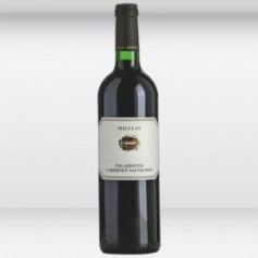 Cabernet Sauvignon Palazzotto 2016 Maculan 0.750
