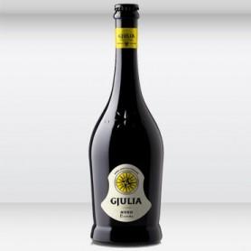 Birra Bionda Nord Gjulia Gjulia 0,750 L