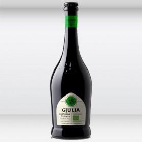 Birra Gjulia Nostrana Biologica Gjulia 0,750 L