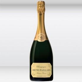 Champagne Brut Premiere Cuvee Bruno Paillard 0.750