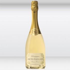 Champagne Blanc de Blancs Grand Cru Bruno Paillard 0.750