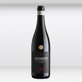 Amarone Classico 2013 Allegrini 0,750 L