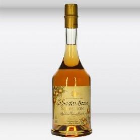 Calvados Morin Selection