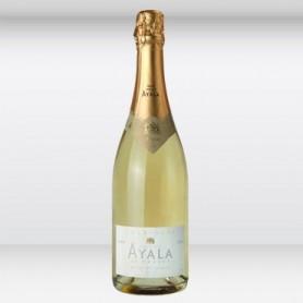 Champagne Brut Blancs de Blanc 2014 Ayala 0.750