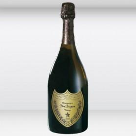 Champagne Dom Perignon ASTUCCIATO Dom Perignon 0.750