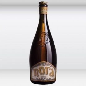 Birra Nora