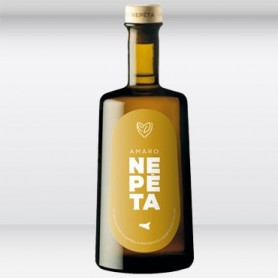 Amaro Nepeta