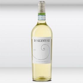 Trebbiano 2019 La Valentina 0.750