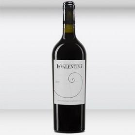 Montepulciano d'Abruzzo 2018 La Valentina 0.750
