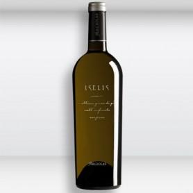 Iselis Bianco 2019 Argiolas 0.750