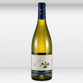 Chardonnay W...Dreams 0 Jermann 0.750 L