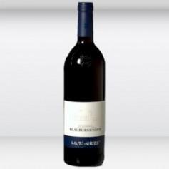 Pinot Nero 2020 Muri Gries 0.750