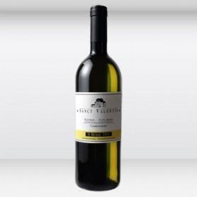 Chardonnay Sanct Valentin 2017 San Michele Appiano 0,750 L