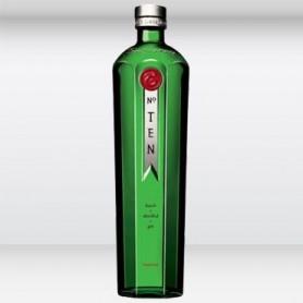 Gin Tanqueray Ten 1 LITRO