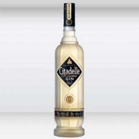 Gin Citadelle Reserve