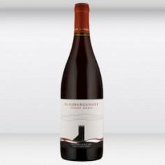 Pinot Nero 2020 Colterenzio 0.750