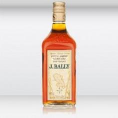 Rum Rhum Bally Ambré