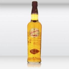 Rum Ron Matusalem 10 YO 10YO Matusalem 0,700 L