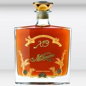 Rum Ron Millonario XO