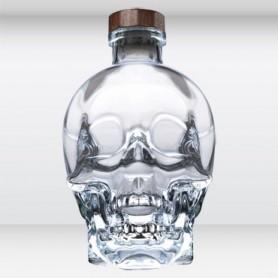 Vodka Crystal Head 3 LITRI